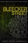 Bleecker Street by Lili St Germain