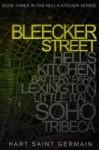 Bleecker Street by Lili St Germain