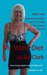 Jackie Clark Diet