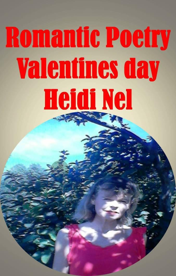 Romantic Poetry Valentines Day 1.jpg