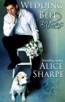 Wedding Bells Alice Sharpe
