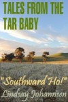 tales-from-the-tar-baby