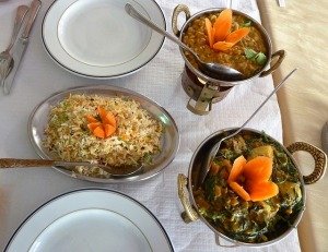 curry-and-rice-fenugreek