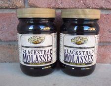 molasses-in-jar-2