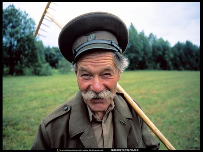 russian-military-russion-farmer-wears-an-old-un